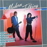 The Modern Talking Story
