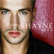 Shayne Ward (2006)