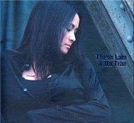 thanh lam & ha tran (2004) - thanh lam, tran thu ha