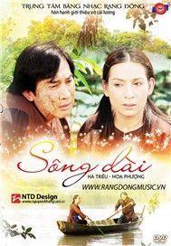 song dai (cai luong) - phi nhung