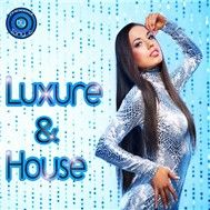 luxure & house - v.a