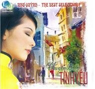 Chuyn Bun Tnh Yu (The Best Selection 1)