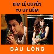 dau long (2011) - kim le quyen, yu uy liem