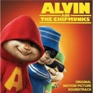 Alvin And The Chipmunks 1 (Soundtrack)