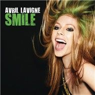 Smile (Single)
