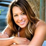 The Best Of Colbie Caillat
