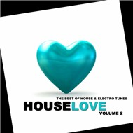 House Love (Vol 2)