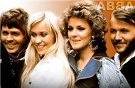 Greatest Hits Collection - ABBA