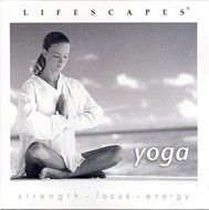 yoga (nhac tap yoga) - lifescapes