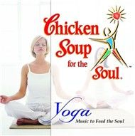 yoga (nhac tap yoga) - chicken soup for the soul