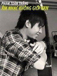 Âm Nhạc Không Giới Hạn (Music Unlimited 2011)
