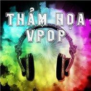 tham hoa vpop (vol 1) - v.a