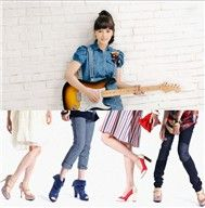 hello / paradise kiss (single) - yui