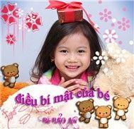 dieu bi mat cua be (2011) - bao an