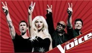 the voice: battle duets (week 2) - v.a