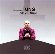 V Vi Ngi (Album Thnh Ca) (2011)