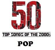 top pop songs of the 2000s (cd 1) - v.a