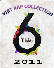 V-Rap Greatest Hits (06/2011)
