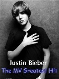 the music video greatest hit - justin bieber