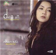 nhan sac (vol.1) - dien an