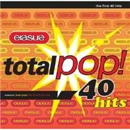 Total Pop! Deluxe The First 40 Hits (CD 1)