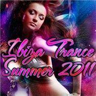 ibiza summer trance (2011) - v.a