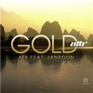 gold (remix) - atb, jansoon