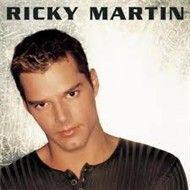 tuyen tap ca khuc hay nhat cua ricky martin - ricky martin