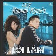 loi lam (2011) - kannan nguyen