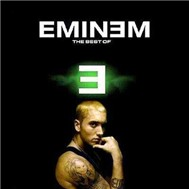 the best of eminem - eminem
