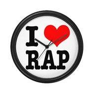 rap viet 2011 tuyen chon (volume 01) - v.a