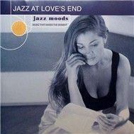 jazz at love's end - v.a