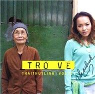 Tr V (Vol 1)