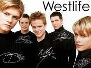 Westlife Collection