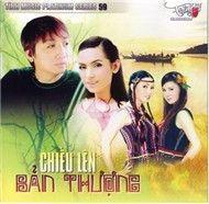 chieu len bang thuong - phi nhung