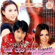 hat cho moi nguoi (ns quoc an) - v.a