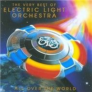 all over the world - electric light orchestra