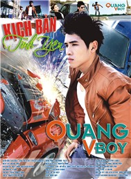 Kch Bn Tnh Yu (2011)