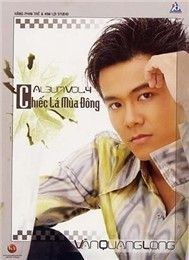 Chic L Ma ng (Vol 4)