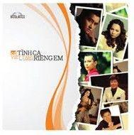 tinh ca viet tang rieng em (2011) - v.a