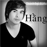 hang - thanh dai sieu