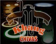 stop (2011) - dj khang chivas,