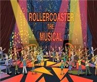 Rollercoaster The Musica