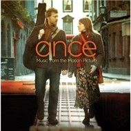 once (ost) - v.a
