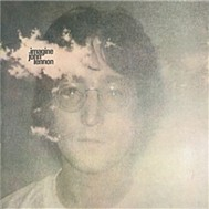 imagine (1971) - john lennon