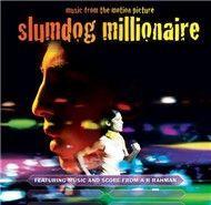 slumdog millionaire (ost) - v.a