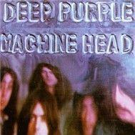 machine head (1972) - deep purple