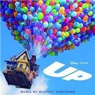 up (ost) - michael giacchino