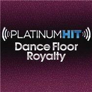 platinum hit dance floor royalty (2011) - v.a