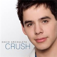 David Archuleta Collection (2013)